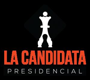 Logo-La-Candidata-cuadrado